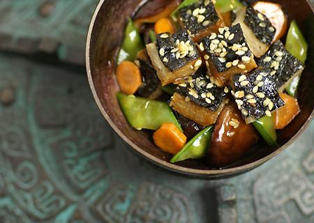 vegefarm restaurant bremen very vegan vegetarian. Black Bedroom Furniture Sets. Home Design Ideas